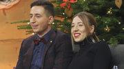 """""""Rolnik szuka żony 4"""": Małgorzata i Paweł 28 września biorą ślub!"""