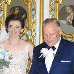 """""""Rolnik szuka żony 4"""": Mikołaj i Marta tworzą szczęśliwe małżeństwo. Duża różnica wieku nie ma znaczenia"""