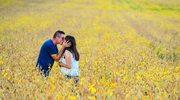 """""""Rolnik szuka żony 4"""": Romantyczne randki, szczere wyznania"""