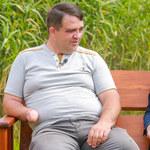 """""""Rolnik szuka żony 4"""": Tygodnik ujawnia, co słychać u Zbyszka Kraskowskiego. Znalazł miłość?"""