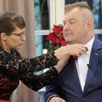 """""""Rolnik szuka żony 5"""": Agata i Łukasz rozstali się? To może być dowód"""