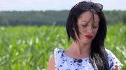 """""""Rolnik szuka żony 5"""": Jessica szuka nadal idealnego męża! Nie poddała się!"""