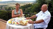 """""""Rolnik szuka żony 5"""": Sytuacja powoli się klaruje. Jan i Małgorzata rozstali się?! Nie wypaliło?"""