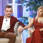 """""""Rolnik szuka żony 6"""": Adrian i Ilona wciąż są razem. A niektórzy nie dawali im szans"""