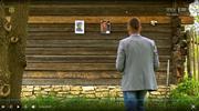 """""""Rolnik szuka żony 6"""": Adrian nie znalazł miłości w programie? Założył konto w serwisie randkowym"""