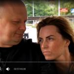 """""""Rolnik szuka żony 6"""": Kuba i Ania rozstali się po programie? W sieci aż huczy"""