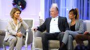 """""""Rolnik szuka żony 6"""": Kuba i Ania rozstali się? Zdjęcia mówią wszystko!"""