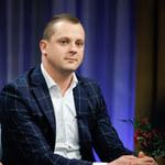 """""""Rolnik szuka żony 6"""": Mama Seweryna też była w programie randkowym TVP!"""