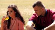 """""""Rolnik szuka żony 6"""": Natalia na zdjęciu z tajemniczym mężczyzną"""