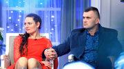 """""""Rolnik szuka żony 6"""": O tym Sławomir Banasiak nie mówił przed kamerami! Bardzo szczery wywiad"""