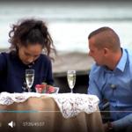 """""""Rolnik szuka żony 6"""": Seweryn i Marlena rozstali się tuż po programie? On ma już nową?"""