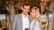 """""""Rolnik szuka żony"""": Adrian na romantycznym zdjęciu z Iloną. Będzie ślub?"""