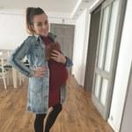 """""""Rolnik szuka żony"""": Ania Bardowska urodziła córeczkę"""
