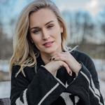 """""""Rolnik szuka żony"""": Internauci zachwyceni Kamilą! """"Miss Rolniczek"""""""