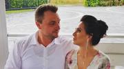 """""""Rolnik szuka żony"""": Kim jest nowa miłość Grzegorza?"""