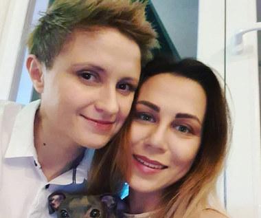 """""""Rolnik szuka żony"""": Krystyna z drugiej edycji programu bierze ślub z kobietą. Podała datę ceremonii"""