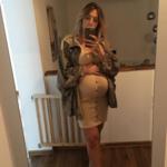 Rolnik szuka żony. Małgosia otworzyła się na temat problemów ze zdrowiem w czasie ciąży!
