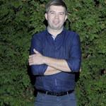 """""""Rolnik szuka żony"""": Paweł Szakiewicz ma już nową narzeczoną!"""
