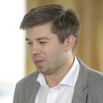 """""""Rolnik szuka żony"""": Paweł Szakiewicz ma nowy sposób na biznes! Będzie sukces?"""