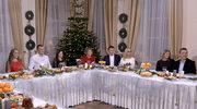 """""""Rolnik szuka żony"""": wiele zaskoczeń w świątecznym odcinku programu!"""