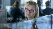 Roma Gąsiorowska: Ten film jest skazany na sukces