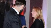 Roma Gąsiorowska uciekła z Polski na święta!