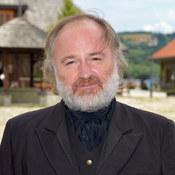Roman Gancarczyk
