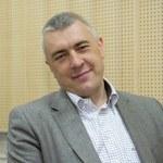 Roman Giertych: Beata Szydło to porażka polskiej edukacji