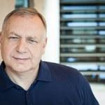 Roman Gutek nie jest już dyrektorem MFF Nowe Horyzonty i American Film Festival
