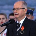 Roman Kluska gościem Krzysztofa Ziemca w RMF FM