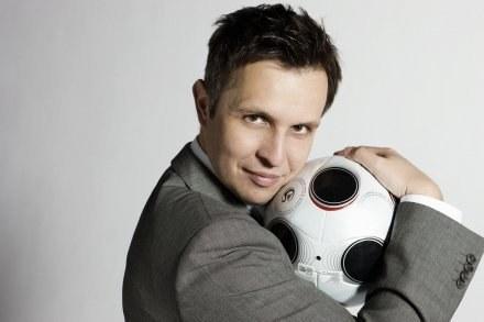 Roman Kołtoń /Polsat Sport