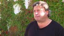 Roman Kosecki dla Interii: Bogatemu nikt nie zabroni. Wideo