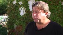 Roman Kosecki dla Interii: Michniewicz ma dobry warsztat. Wideo