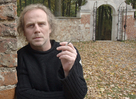 Roman Kostrzewski /