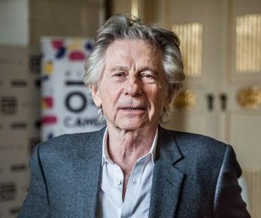 Roman Polański: 85-latek