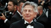 Roman Polański pokaże swój najnowszy film w Cannes