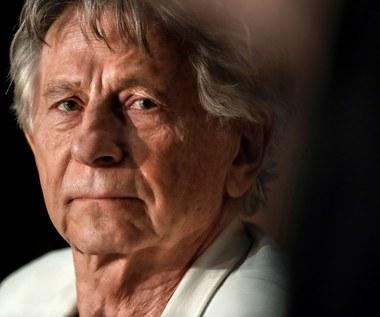 Roman Polański pozwał Amerykańską Akademię Filmową za wyrzucenie z grona członków