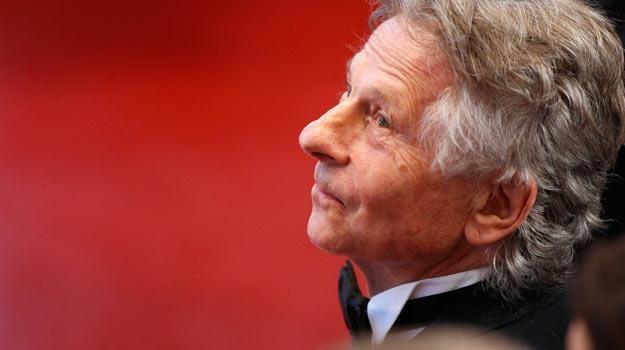 Roman Polański rezygnuje z przyjazdu na festiwal w Locarno - fot. Andreas Rentz /Getty Images