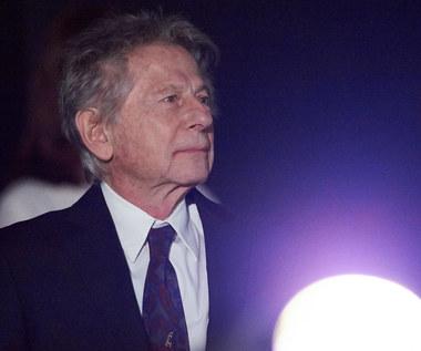 Roman Polański straci nominacje do Europejskich Nagród Filmowych?