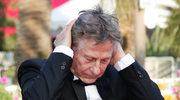 Roman Polański w depresji?!