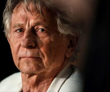 Roman Polański zostanie wyrzucony z Akademii Filmowej?