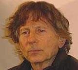 Roman Polański /