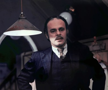 Roman Wilhelmi: Być jak Marlon Brando