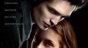 Romans wampira i śmiertelniczki