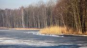 Romantyczna Kraina Tysiąca Jezior