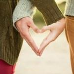 Romantyczna miłość czy małe drobne szczęścia