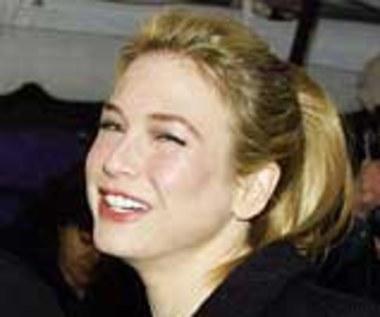 Romantyczna Renee Zellweger