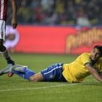Romario skrytykował Thiago Silvę: Brakuje mu mentalnej siły