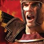 Rome II: Total War w produkcji?