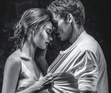 """""""Romeo i Julia"""" z Londynu w Multikinie"""